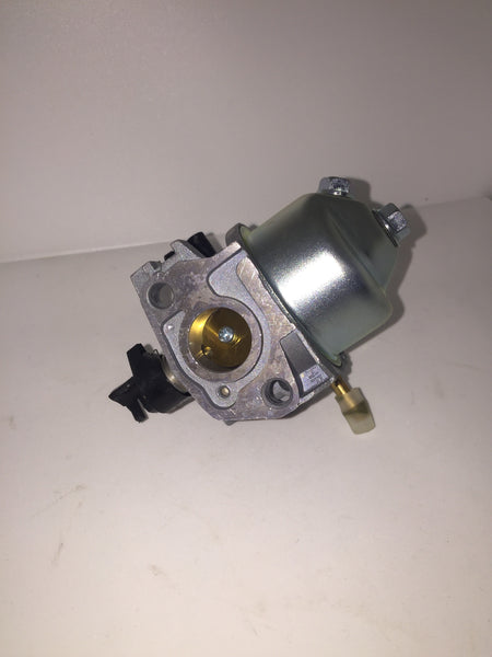 57774-CARBURETTOR 141CC PETROL LAWN MOWER 2017  (79000055)