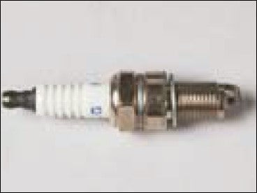49291-SP - Spark Plug Suits Aldi 49291 & 90949291 190cc 2015, 2016 & 2017 Models - Champion RJ19MLC