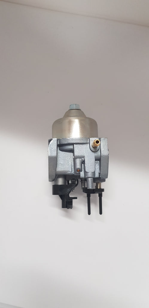 63158- Carburettor to suit ALDI 63158 / SLM462 - 2019 Lawn Mower 70062160