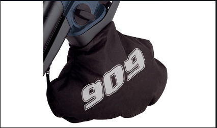 BLV2400 Bag DISCONTINUED