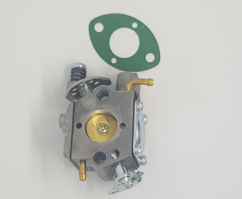 53942/PM2006H - CARBURETTOR TO SUIT 53942/PM2006H 45CC PETROL CHAINSAW - 2018 (70059642), 10848/PM2006H (2019)
