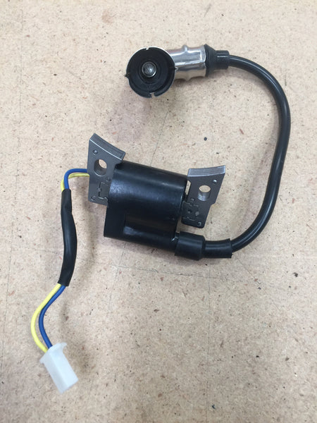 52299 59905 INF3800 Ignition Coil (79000923)