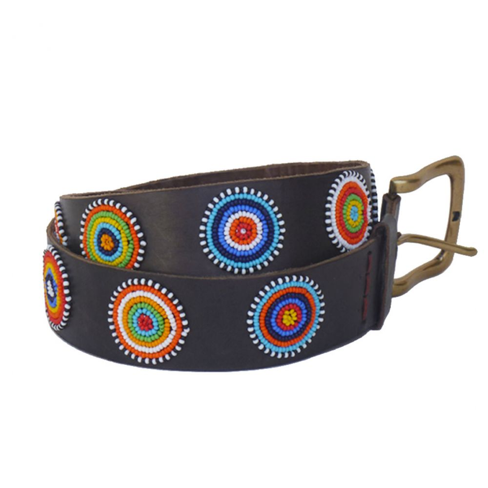 Multi Circles Belt | Multi