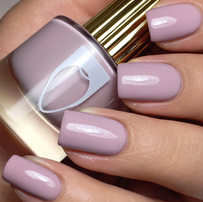 Floss Gloss Nail Polish | Palazzo Pleasures