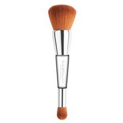 EVEN SKIN® Wet/Dry Brush