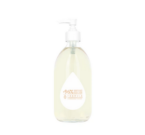Shower Gel | Sparkling Citrus