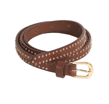 Renegade Belt | Cognac