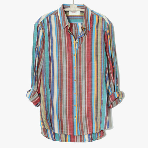 Chloe Skinny Pants | Collins Blue