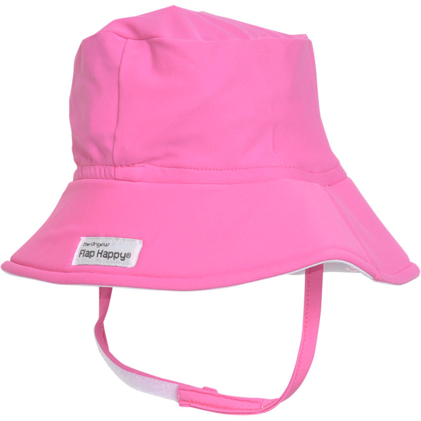 Fun in the Sun Hat | Pink