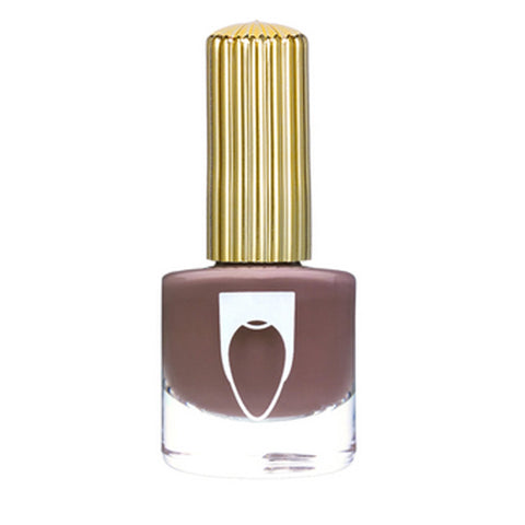 Floss Gloss Nail Polish | Top Coat