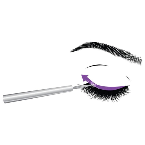 LiLash Purified Eyelash Serum