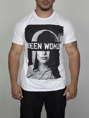 Been Woke Shirt - WOKE