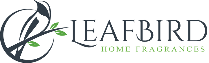 LeafBird Home Fragrances