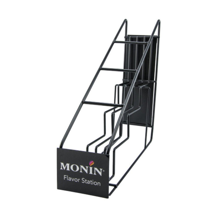 Monin Racks