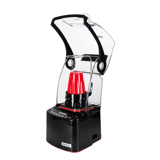 Blendtec Stealth 895 NBS Blender