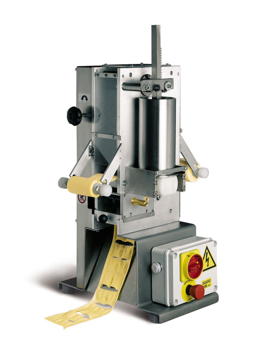Bottene B90 - Ravioli Machine