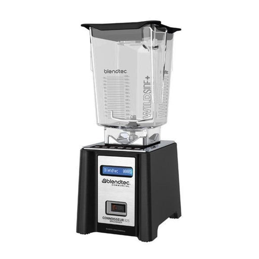 Blendtec Connoisseur 825 Spacesaver Blender
