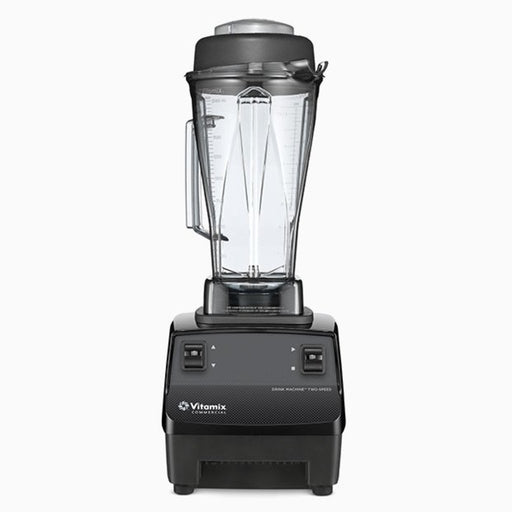 Vitamix Drink Machine Two Speed Blender