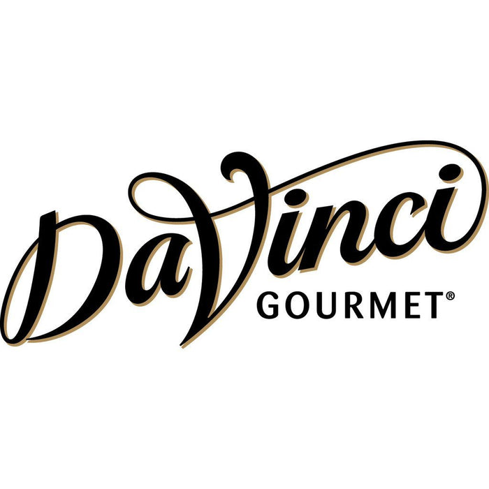 DaVinci Gourmet Blended Beverage Mixes