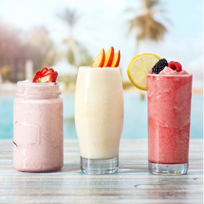 Island Oasis Shelf-Stable Beverage Mix
