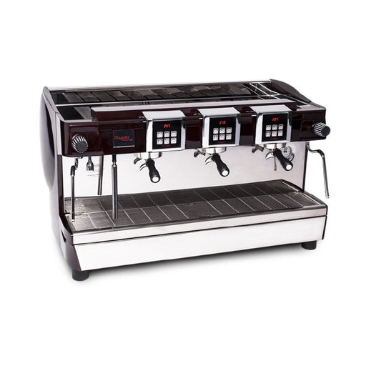 Magister F2006 Multiboiler Espresso Machine
