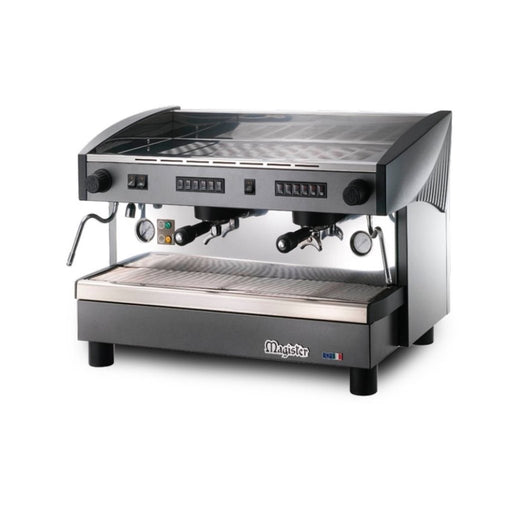 Magister Stilo ES Espresso Machine