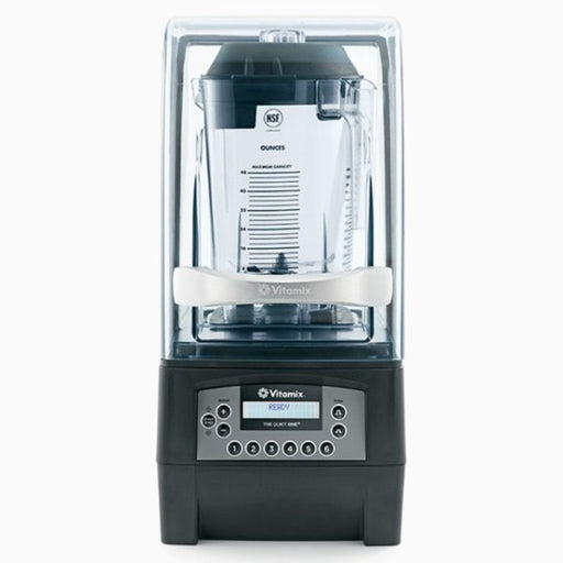 Vitamix The Quiet One Blender