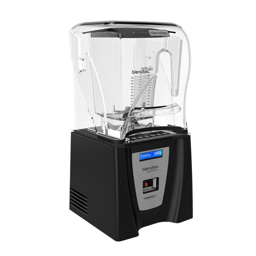Blendtec Connoisseur 825 Blender