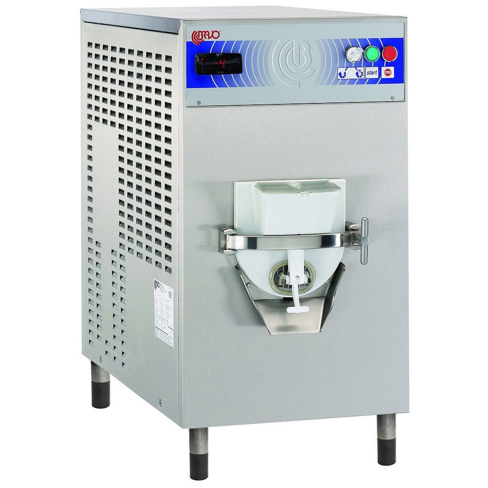 Bravo G-20 Table Top Batch Freezer