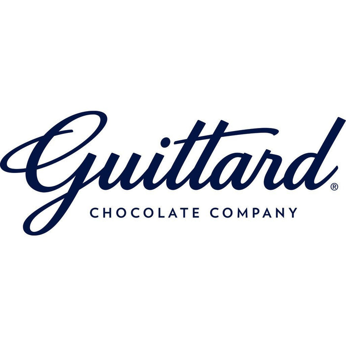 Guittard Sauces