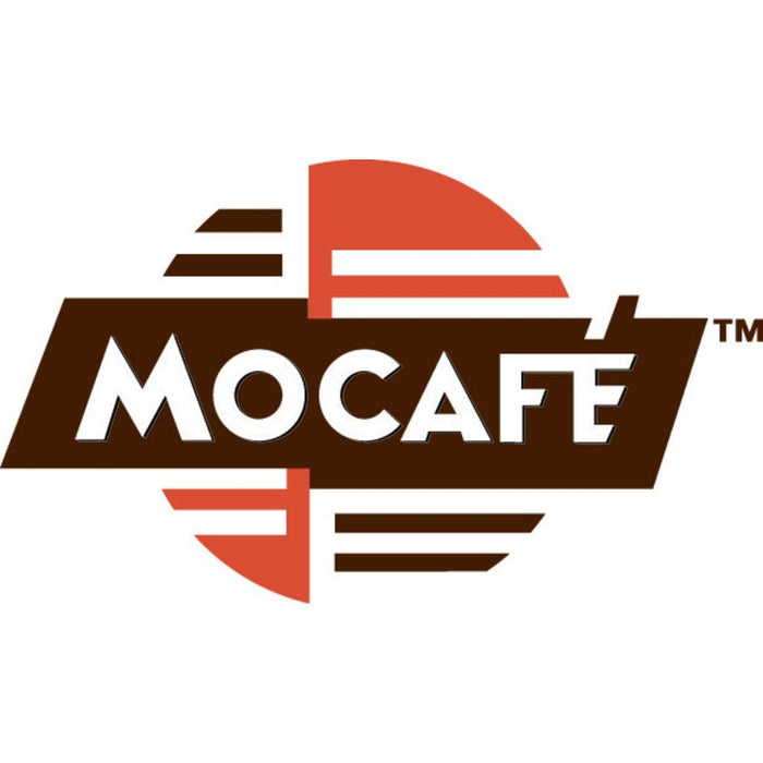 Mocafe Smoothies