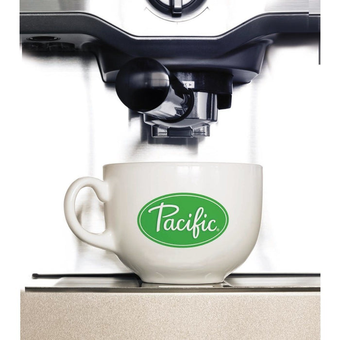 Pacific Original Oat Beverage -Barista Series
