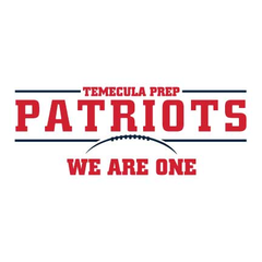 TPS Football Fan Shop