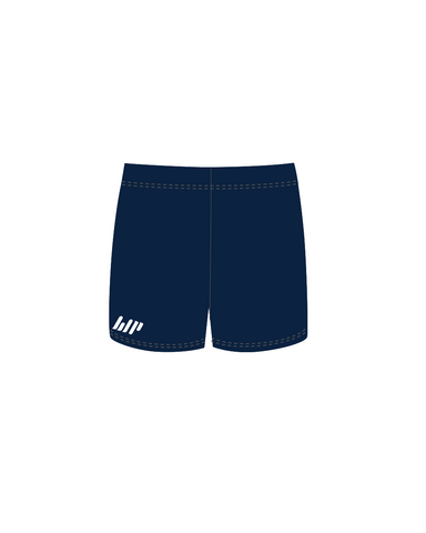 CHS VB Shorts