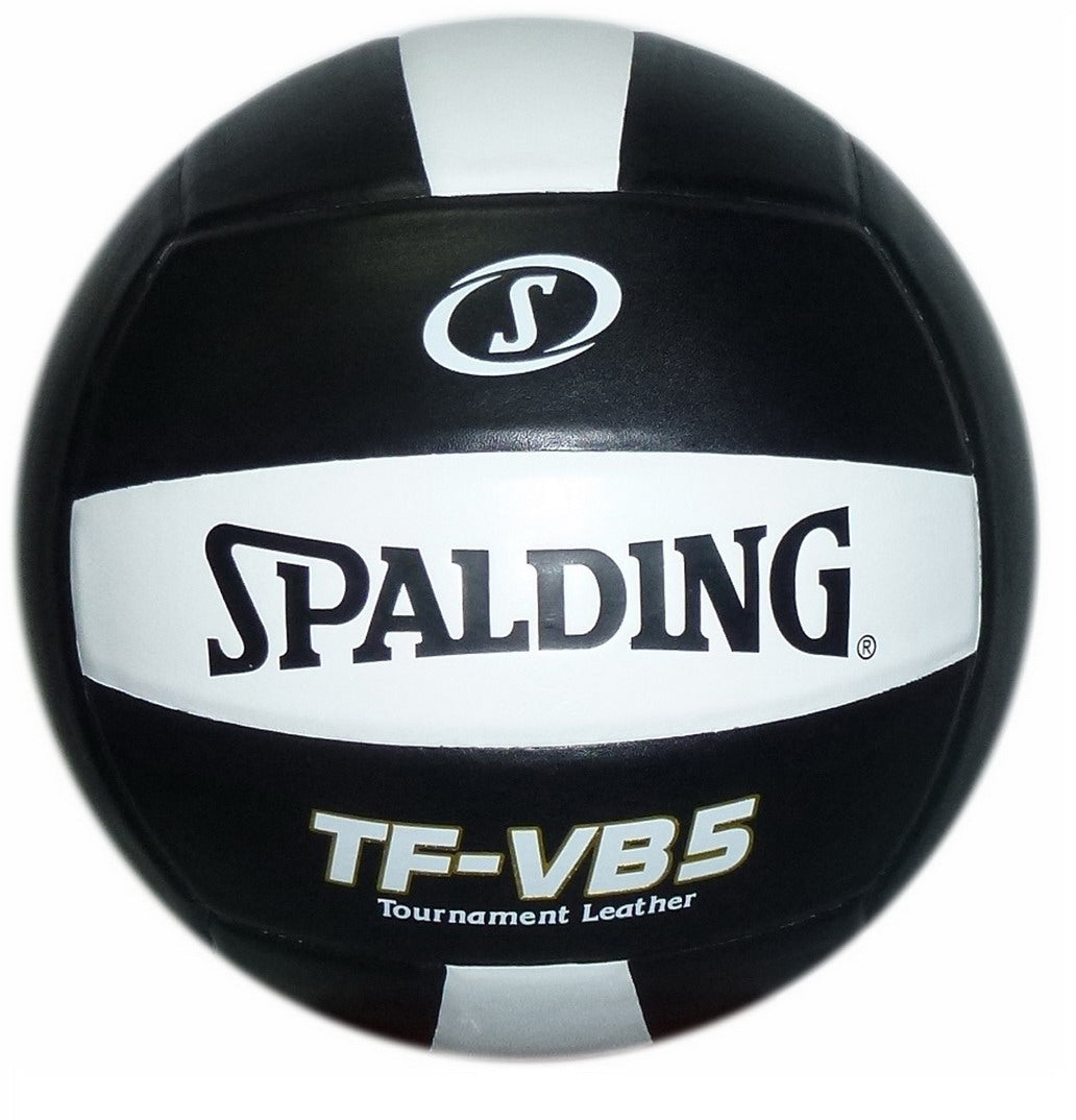 TVHS Boys Volleyball Volleyball Donation