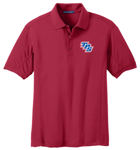 TPS Golf Men's Shirt