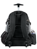TPS Rolling Backpacks