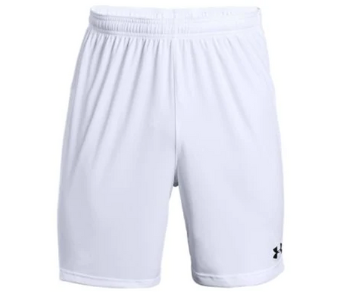 TVHS Boys Volleyball Uniform Shorts