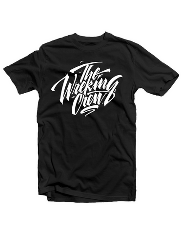The Wreking Crew Collection