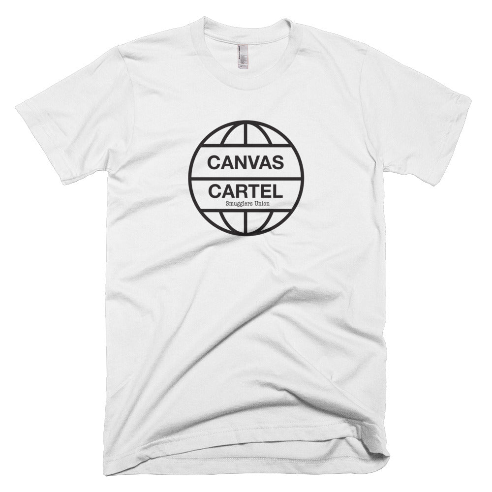CANVAS CARTEL
