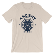ANCIENT ASTRONAUT • T-Shirt