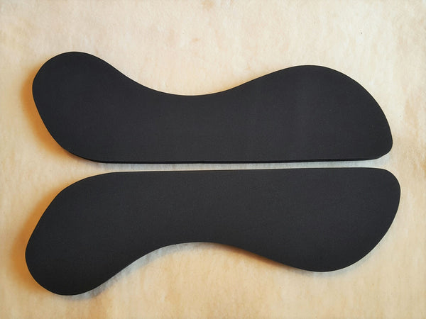 Sensation Ride™ Replacement Foam Panel Inserts
