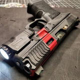 Cerakote - Weapon Lights & Optics