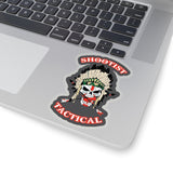 ST Chief Sticker