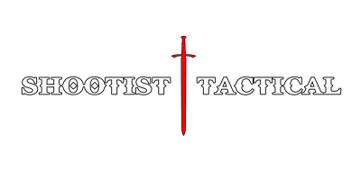 Shootist Tactical