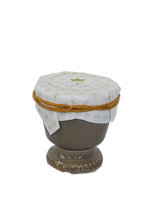 Load image into Gallery viewer, 4 oz French Provincial Candle