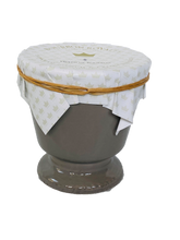 Load image into Gallery viewer, 20 oz French Provincial Candle