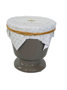 20 oz French Provincial Candle