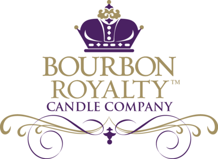 Bourbon Royalty