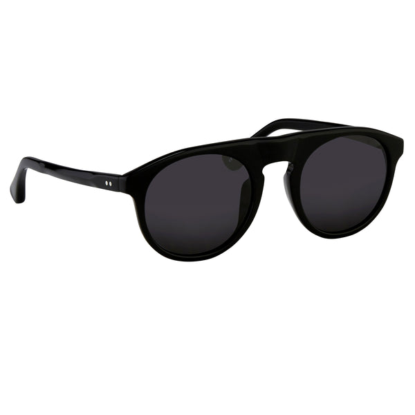 DVN91 Acetate Aviator
